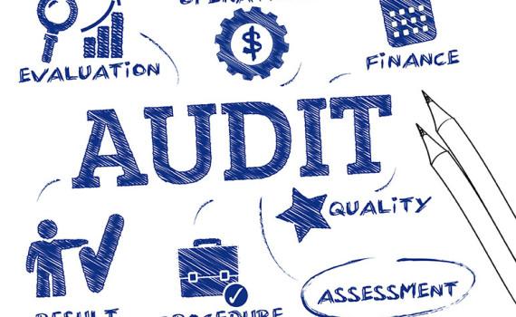 供应商审核,如何有效地评估你的供应商?