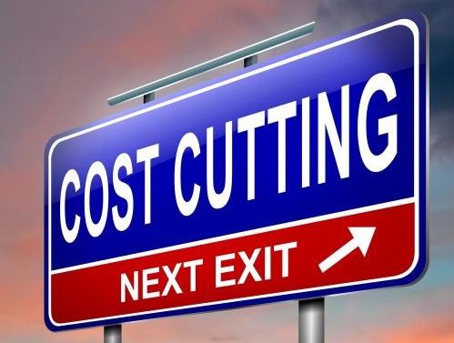 机加工零件工时计算网站+制造成本在线估算网站