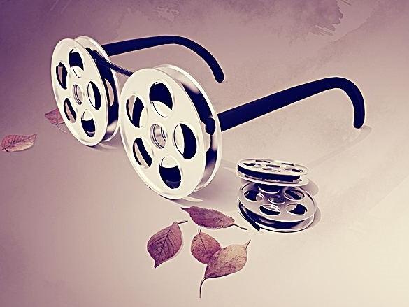 高清电影,美剧,韩剧,剧迷,好用的看电影网站