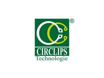 印度卡簧挡圈制造商Circlip India