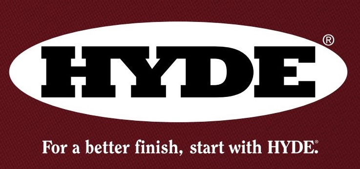 Hyde油灰刀,Hyde工具,美国Hyde刀具,Hyde铲刀,Hyde刮刀,Hyde油漆刀