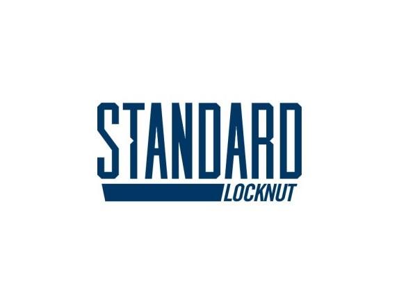 Standard Miether是北美大型的轴承配件制造商之一