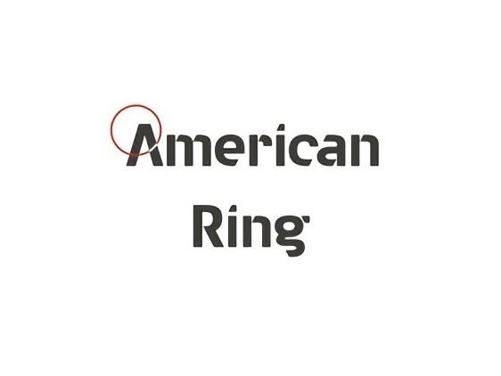 美国知名的卡簧挡圈制造商American Ring