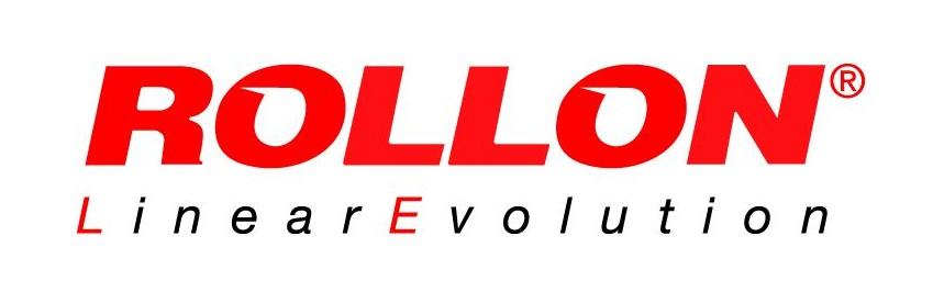 Rollon公司收购iMS公司