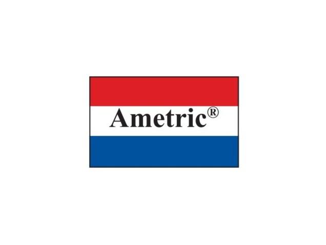 世界级国际制造和工程公司美国Ametric