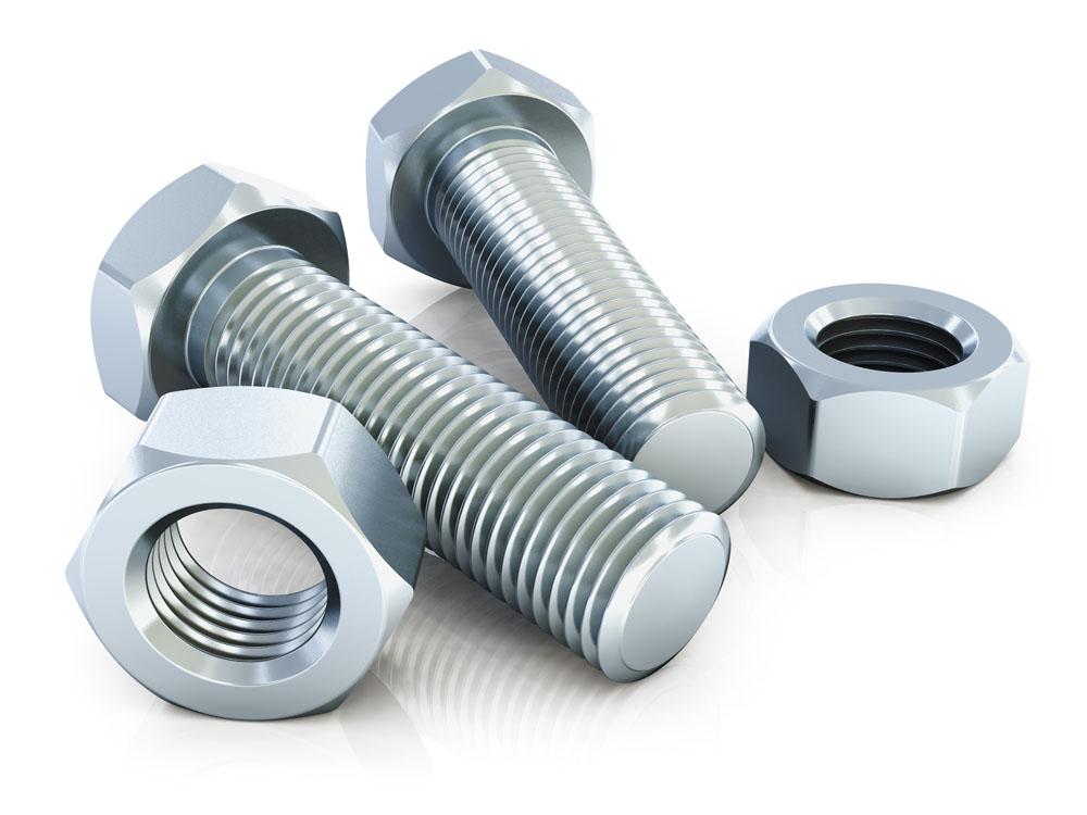 有比10.9更坚固的产品吗?17.9级的不锈钢紧固件,超高强度紧固件,紧固件强度等级