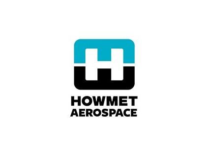 Howmet Aerospace,Howmet航空紧固件,Howmet插销螺套,Howmet发动机零件