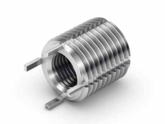上海Camloc代理,Keenserts螺套–螺纹嵌件,Keenserts螺纹修复,键销螺套,插销螺套