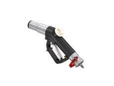 用于加气站上的WEH加气枪 泄气枪