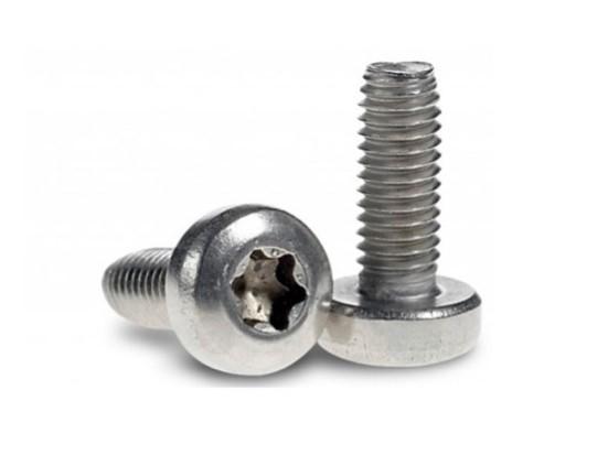 双相不锈钢紧固件,抗拉强度17.9级不锈钢螺栓,超高抗拉强度,不锈钢螺栓强度等级