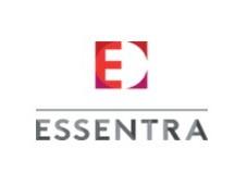 Essentra/益升华,替代品,替换益升华产品,替换Richco,替代曼桑锁具