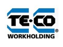 TE-CO弹性柱塞替换,TE-CO吊环替代,替代TECO安全吊环