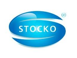 替代Stocko连接器,Stocko替换,替代RAST5.0连接器
