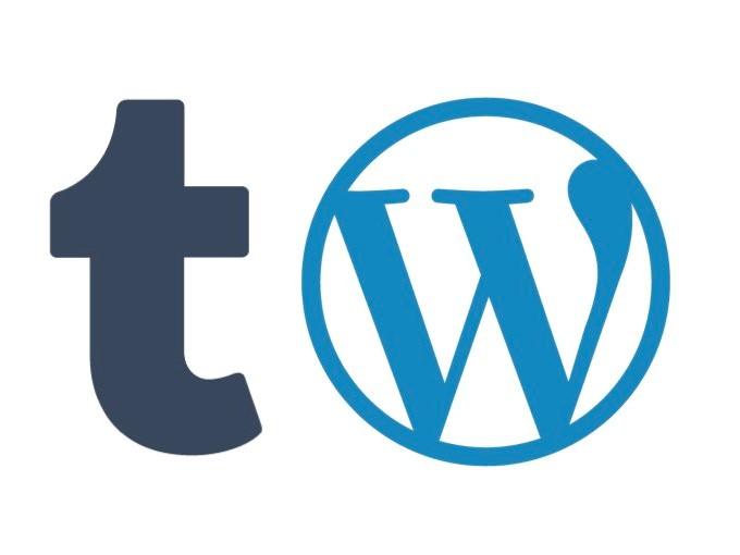 没有了灵魂的Tumblr(汤不热)以300万美元卖给了Wordpress母公司Automattic