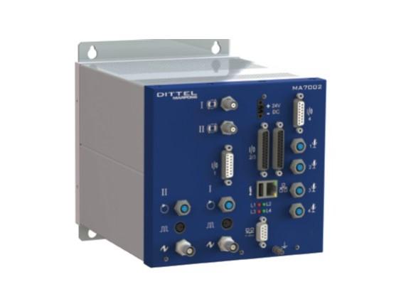 Dittel电子平衡系统,德国Dittel中国代理