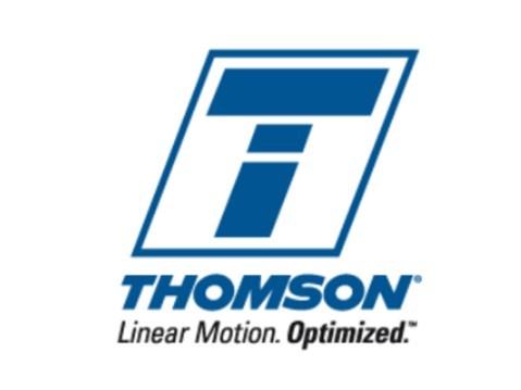 Thomson Nyliner替代品,替换Thomson Nyliner塑料轴承,替代Fluoro Nyliner衬套轴承