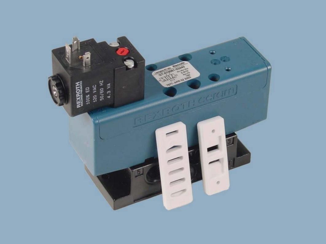 替换 Bosch Rexroth Aventics GT-010061-02440 替代解决方案
