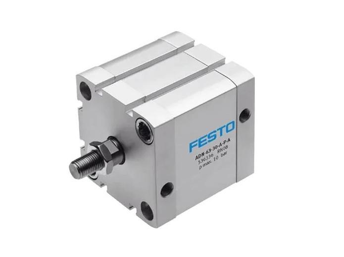 替代德国Festo气缸ADN-100-100-A-P-A,替换ADN-100-100-A-P-A-12K2-26K8