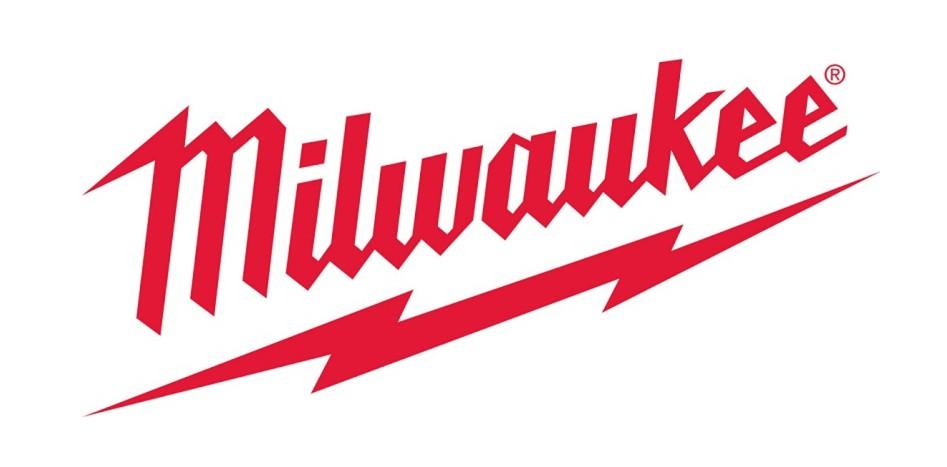 Milwaukee Tool公司宣布在密西西比州进行扩建