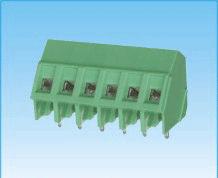 替换美国BlockMaster接线排,接线端子,端子台替代品
