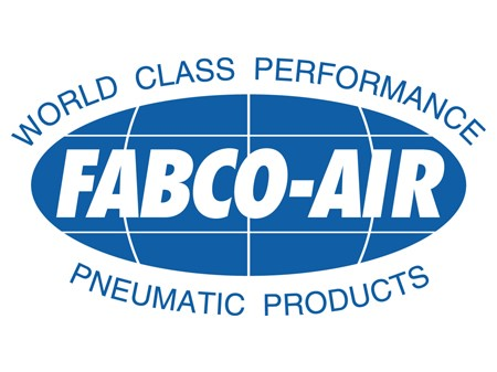 美国Fabco-Air气缸替换,替代Fabco-Air阀门,Fabco-Air Inc经销商,Fabco-Air代理