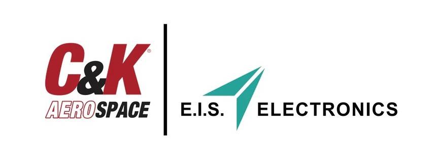C&K公司将收购E.I.S.电子公司
