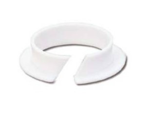 替换Thomson Nyliner双法兰轴承,Thomson嵌入式轴承替代品,Thomson Nyliner经销商