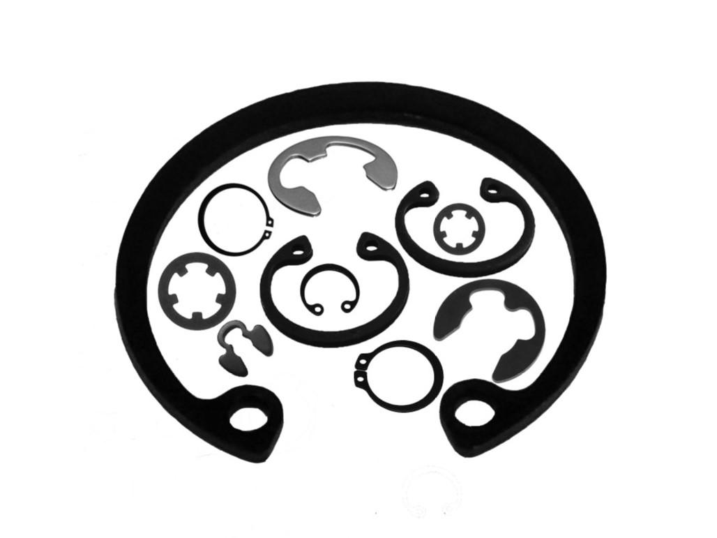 美国Arcon Ring卡簧,替换Arcon,卡簧挡圈介子叉和钳子,Arcon挡圈