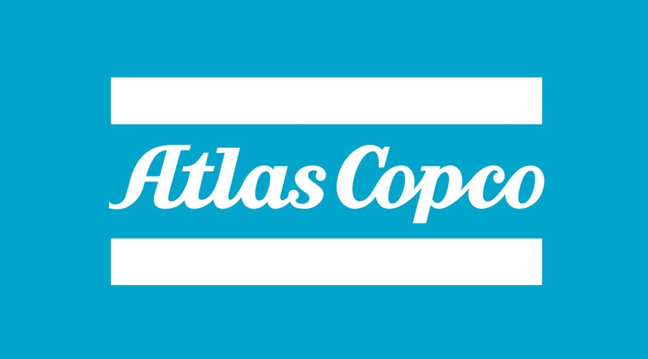 阿特拉斯-科普柯,收购了加拿大的离心泵供应商CPC Pumps