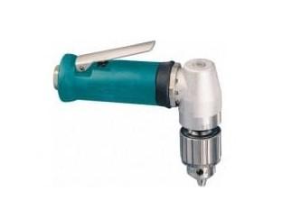 美国原装Dynabrade丹纳布雷气动工具,气钻,研磨机,抛光工具代理经销