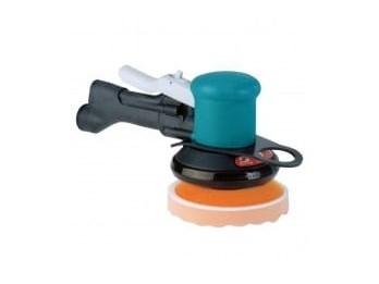 美国原装Dynabrade丹纳布雷工具,切割,磨削,打磨,抛光,去毛刺和锉削,代理经销