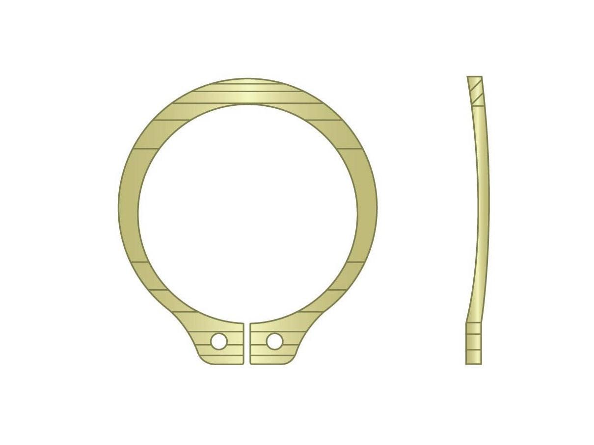 意大利Beneri卡簧,挡圈,波形弹簧,锯齿垫圈,弯的卡簧,弓形卡簧