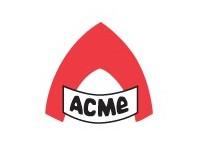 美国进口Acme螺纹销,键锁螺纹嵌件,Keylocking Threaded Inserts代理经销