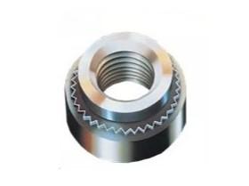 Captive紧固件,替代PEM压铆件,Captive汽车紧固件,钣金焊接螺母