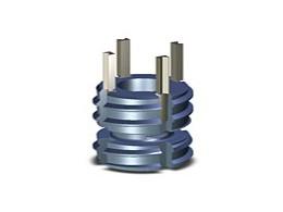 美国Fairchild螺纹销,Keenserts插销螺套,Mil-spec螺纹护套,经销商/代理商