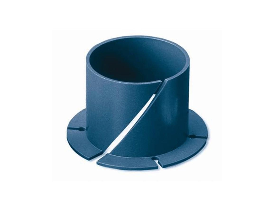 Thomson Nyliner高性能塑料轴承,替代Thomson轴承,套筒裂缝法兰轴承