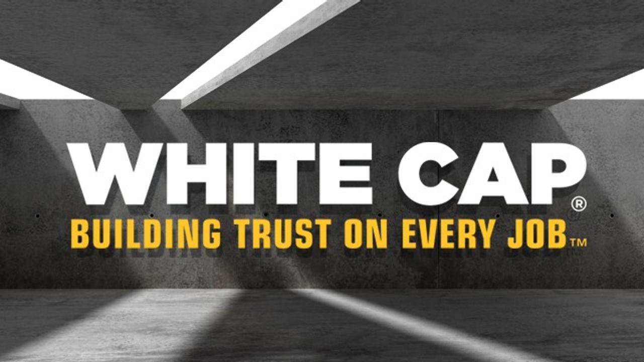 White Cap公司在东北地区扩张,收购Tri-Supply & Equipment公司