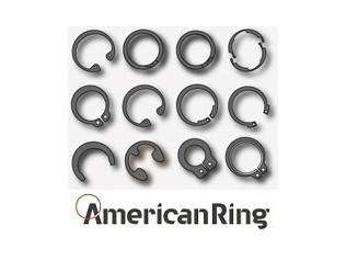 America Ring 经销,Retaining Ring,Circlip,上海卡簧,上海挡圈,卡环大全,反向卡簧