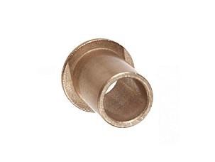 Isostatic青铜衬套,Isostatic青铜轴承,上海衬套轴承供应商,Isostatic代理经销商,英制铜衬套专家
