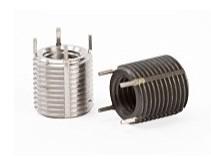 CLAV-SERT插销螺套,Amecoil钢丝螺套,Amecoil键销螺套,Amecoil螺纹护套