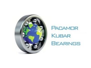 Pacamor Kubar轴承,PKB轴承,Pacamor轴承,国外轴承品牌,美国轴承品牌