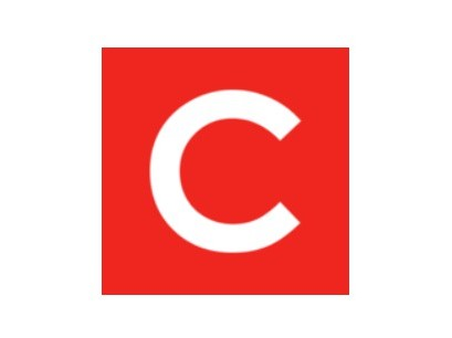 Clarendon紧固件,Clarendon航空紧固件,Clarendon插销螺套,Clarendon挡圈卡簧,Clarendon代理经销
