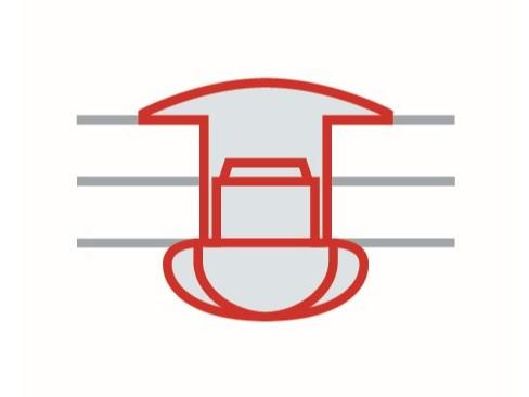 Titgemeyer紧固件,Titgemeyer盲铆钉/盲铆螺母,Titgemeyer星形垫圈,Titgemeyer工具