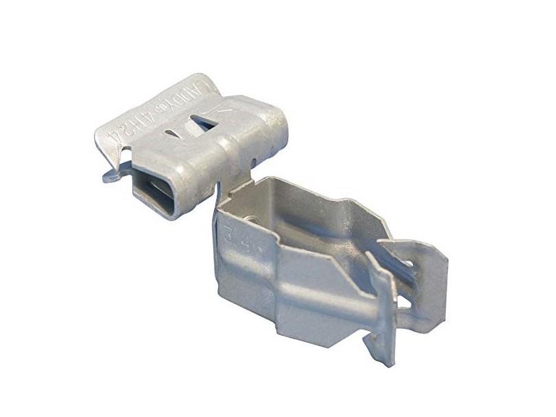 Caddy紧固件,Caddy电缆桥架和配件,Caddy通信配件,Caddy机柜配件,Caddy替代品