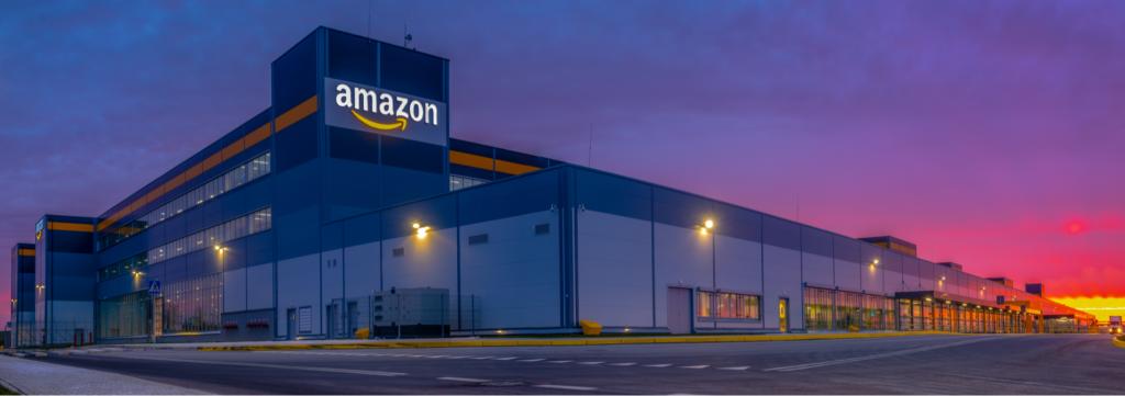 亚马逊被起诉要求强制召回危险产品