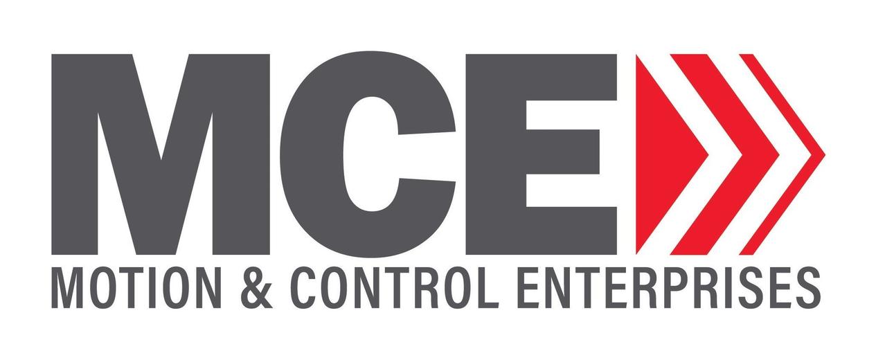 MCE在2021年进行了第三次收购
