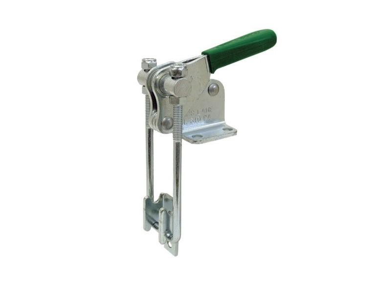 Carr Lane微型闩锁夹,Carr Lane夹具,Carr Lane闩锁夹具,CL-110-PA