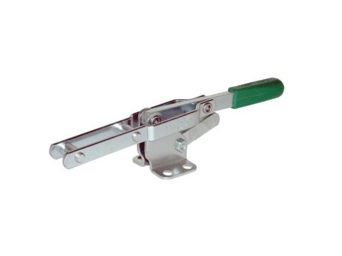 CL-150-PA,Carr Lane闩锁夹,Carr Lane夹具,Carr Lane闩锁夹具