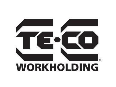 TE-CO夹钳,TE-CO液压扳钳,TE-CO夹具,TE-CO气动夹钳