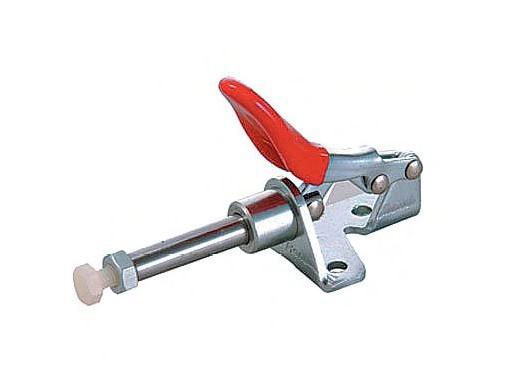 法国SERMAX夹具,SERMAX工具,SERMAX夹钳,SERMAX快速夹具,SERMAX钳子